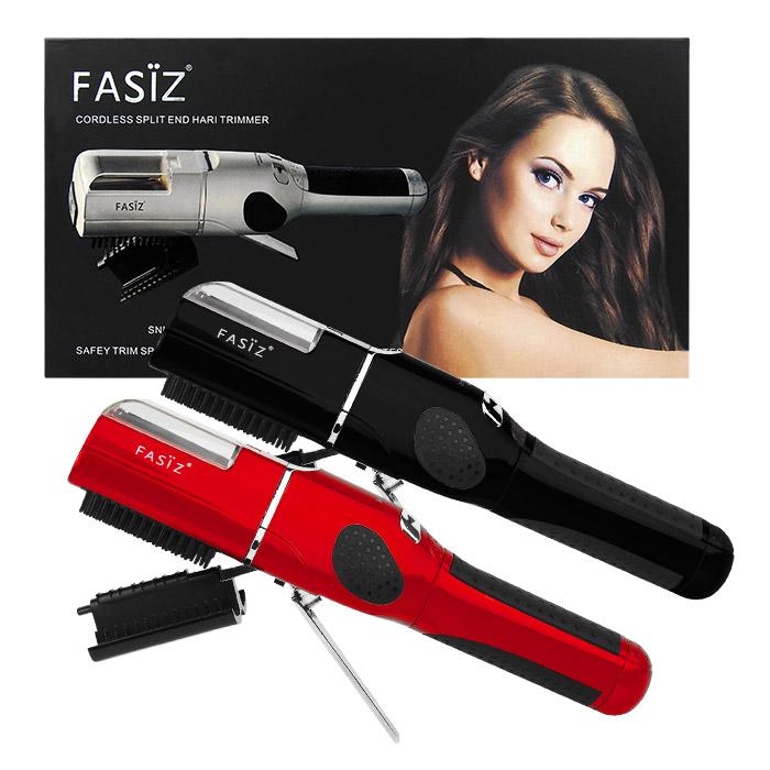 FASIZ 智能修髮神器 乙支入 分岔髮專用/兩色可選【RTKA002C】