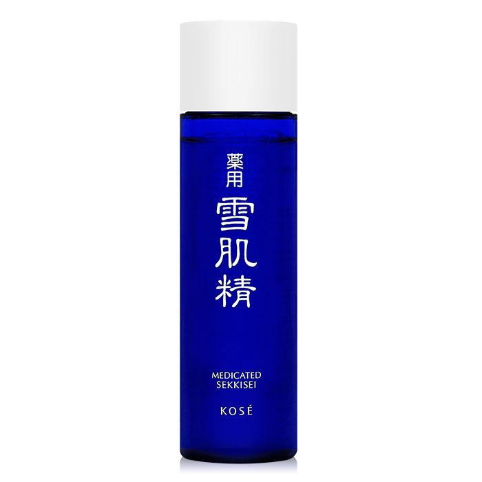 日本 KOSE 高絲 藥用雪肌精 45mL【RJKO269C】