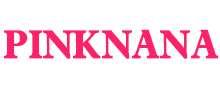 童裝,女童童裝,男童童裝,親子童裝,獨家設計童裝,大尺碼童裝,粉紅娜娜童裝,PINKNANA童裝,台灣品牌童裝