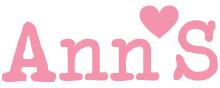 Ann'S MINI-立體手提金鍊水桶小包