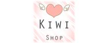 T恤-簡約三配色橫條紋短袖上衣 Kiwi Shop奇異果0629【SPM7332】