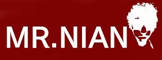 品牌Mr.Nian