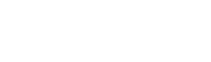 PinkLady台灣製 竹炭防水萊卡低腰生理褲7022(6件組)