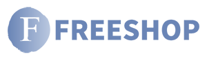 Free Shop【QTJSBL310】日韓風格內裏格紋多口袋造型素面立領外套夾克外套  有大尺碼(四色)