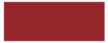 人氣專櫃女鞋,舒適耐走旅遊系推薦款 - CUMAR官方網站