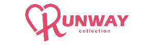 RunwayCollection安博盒子