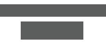 活水潤澤雙天后組(仙人掌活水精華30mLX1+仙人掌活水保濕凝霜50mLX1+仙人掌活水保濕凝霜8mLX1