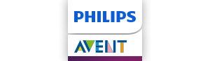 Philips Avent 防脹氣奶瓶