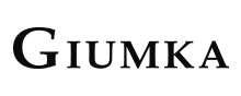 GIUMKA 項鍊- 品質首飾首選,襯托你的優雅