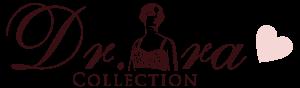 Dr.Bra內衣達人【059686】英倫學院風.經典藍綠格紋可愛深V低脊心美型內衣