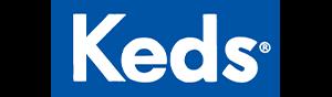 Ked台灣官方網站