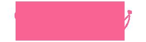 內衣 Qmomo 【獨家G-H】涼感推推第3代 平口新體驗美背J型鋼圈成套內衣(冰絲棉奶茶色)