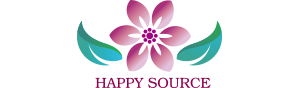 HAPPY SOURCE