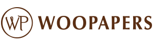 WOOPAPERS Animal Grows 小兔造型種子球植栽組