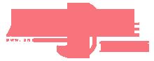 艾美時尚*韓國設計-百撘多色棉質寬版短袖T恤【XZNA672275】