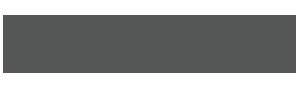 雙C防擴對策 ONS.專利無鋼圈睡眠內衣-馬卡龍系列(蘇打雪糕)