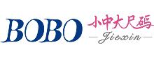 BOBO小中大尺碼【7015】假兩件圓裙內搭長褲-共4色