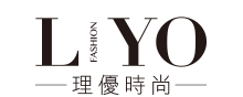 LIYO理優MIT涼感幾何印花合身洋裝E716004