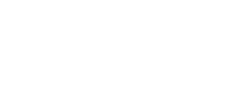 pogmang 韓國3D透氣床墊超值組 (天空遨遊)-大 I-PGMJS-001A-00-FF