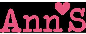 Ann'S 率性日子-素色牛紋編織厚底懶人鞋