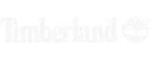 Timberland 男款T恤