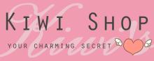 T恤-展翅飛鷹印花蕾絲無袖上衣 Kiwi Shop奇異果0526【SZB7007】