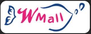 W-Mall.日系品牌IRIS寵物貓窩-桃-M(232913)