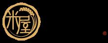 《臺大農場嚴選》鹿鳴米1kg×10包×箱【2016全國名米產地冠軍賽總冠軍米】