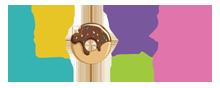 CP值最高 吃的飽的零食 【福味】小琉球手工麻花捲(原味、海苔、梅子)A57、A60