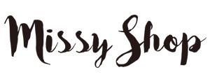 【missy shop 】 棉質蕾絲勾花衫