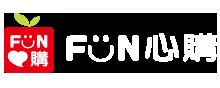 Fun心購墨麗咖啡-接單現烘、大師手作、新鮮直送的精品咖啡、綜合咖啡豆禮盒
