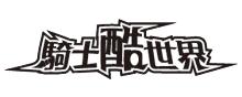BENKIA HDF-JS24 防摔衣(女) 水藍 春夏款