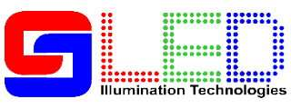 LED相關產品
