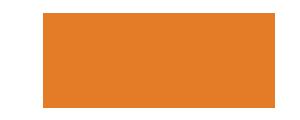 YUCCA - 拼接撞色牛皮肩/斜背包 -杏白色 D0063005C65