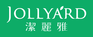 【JOLLYARD 潔麗雅】自然微風 紫錐花保濕潤護髮霜(CR)220g