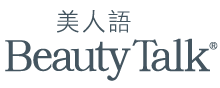 BeautyTalk美人語 飲氧品25g隨身包(30包)