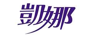 VIGILL婦潔 生理潔舒巾 設計版(Vigill Feminine Wipes)/12片