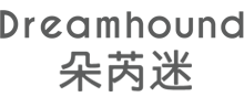 FG特優保濕組(仙人掌活水保濕凝霜50mLX1+仙人掌活水能量面膜X1pc+仙人掌活水保濕精華5mLX1)