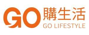 RE纖八色-紫色動纖水力量(運動提升新陳代謝飲用) ::: Go健康 :::