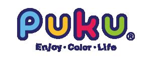 PUKU週邊產品/禮盒