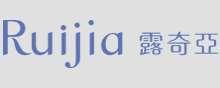 專利玫瑰多酚膠原蛋白、西印度櫻桃膠原蛋白、維他命C膠原蛋白 -  Ruijia 露奇亞膠原專家