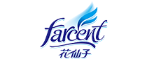 花仙子Farcent官方購物網-發現生活好點子