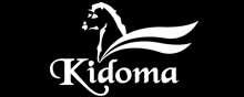Kidoma禮品袋L系列-黑灰千鳥 手提包 手提袋 編織包 購物袋 台灣製造 防水