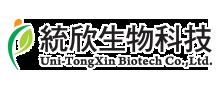 【統欣生技】金盞花葉黃素膠囊PLUS專利配方30粒/盒