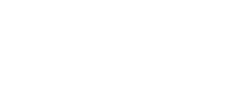 【VAUDE德國原廠】男款防風彈性透氣長褲(戶外/休閒/旅遊必備 VA-03402 深藍 )