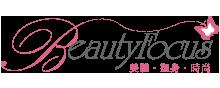((官網獨家))BeautyFocus小清新‧日本絲無痕中統襪(990132)