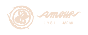 【 A MOUR 經典手工鞋 】帆船豆豆 - 柔粉藍 /氣墊鞋 /平底 /進口小牛皮 /超軟豆豆鞋 /DH-1203