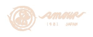 【A.MOUR 經典手工鞋】輕履系列- 藍白條 / 平底鞋 / 嚴選帆布 / 輕履鞋/ DH-6731