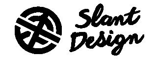 SLANT ROCK&ROLL 搖滾背心 夏日海洋音樂祭必備 MUSIC SOUL 純棉背心 夏季衣著 特價商品 搶購中