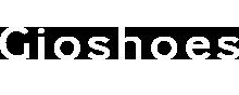 盛夏☀美涼鞋-贈野餐盒❤,盛夏,涼鞋,拖鞋,野餐盒